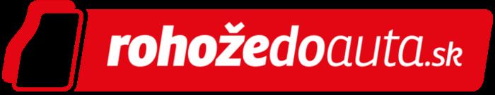 Rohozedoauta.sk