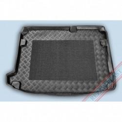 Citroen DS4 2011- Hatchback 5dv - Plastová vaňa s protišmykom do kufra Rezaw plast