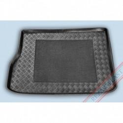 Citroen DS5 2012- Hybrid - Plastová vaňa s protišmykom do kufra Rezaw plast