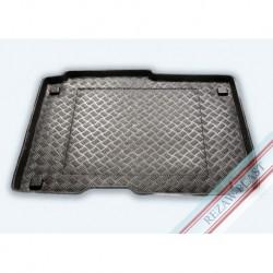 Ford Tourneo/Transit Custom 2012- 5 miestne - Plastová vaňa bez protišmyku do kufra Rezaw plast