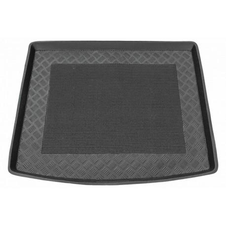 seat ateca 2016 4x4 plastov va a s proti mykom do kufra rezaw plast. Black Bedroom Furniture Sets. Home Design Ideas