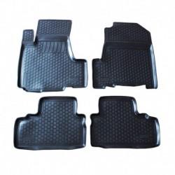 Honda CRV 2007-2011 - 3D autorohože