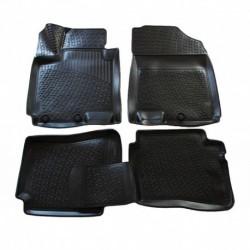 Hyundai i20 2014- 3D autorohože