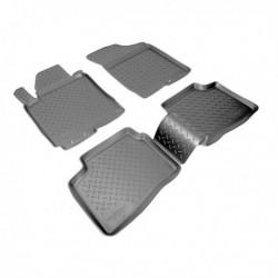 Kia Ceed 2007-2012 ( Facelift 2010-2012 ) - 3D autorohože