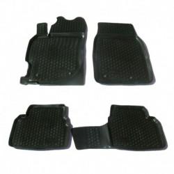 Mazda 6 2008-2012 - 3D autorohože