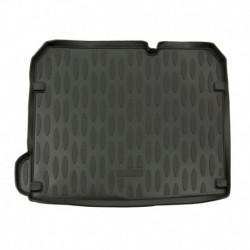 Citroen C4 2011- Hatchback - Gumová vaňa do kufra J&J