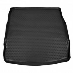 Opel Insignia 2008-2014 Sports Tourer - Gumová vaňa do kufra Element