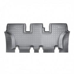 Hyundai Santa Fe 2012- 3. rada – 3D autorohože