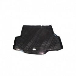Ford Fiesta 2013- Plastová vaňa do kufra Locker