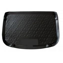 Audi A1 2010-2018 - Plastová vaňa do kufra J&J