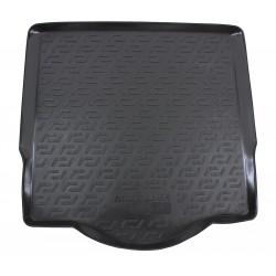 Ford Mondeo 2014- Combi - Gumová vaňa do kufra J&J
