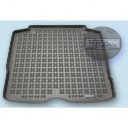 Citroen C6 2005-2012 - Gumová vaňa do kufra Rezaw plast