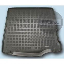 Ford Mondeo 2007 - 2014 Combi s rezervou - Gumová vaňa do kufra Rezaw plast