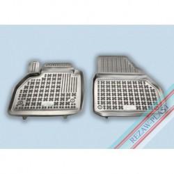 Mercedes Citan 2012- 1-rad - vaničkové autorohože