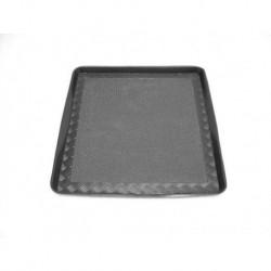 Universal 90 x 85 cm - Plastová vaňa s protišmykom do kufra Rezaw plast