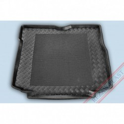 Citroen C6 2005-2012 - Plastová vaňa s protišmykom do kufra Rezaw plast