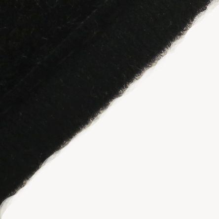 čierny lem
